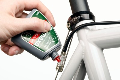 Biomaxa Bicycle Lubricant Pintpoint Applicator